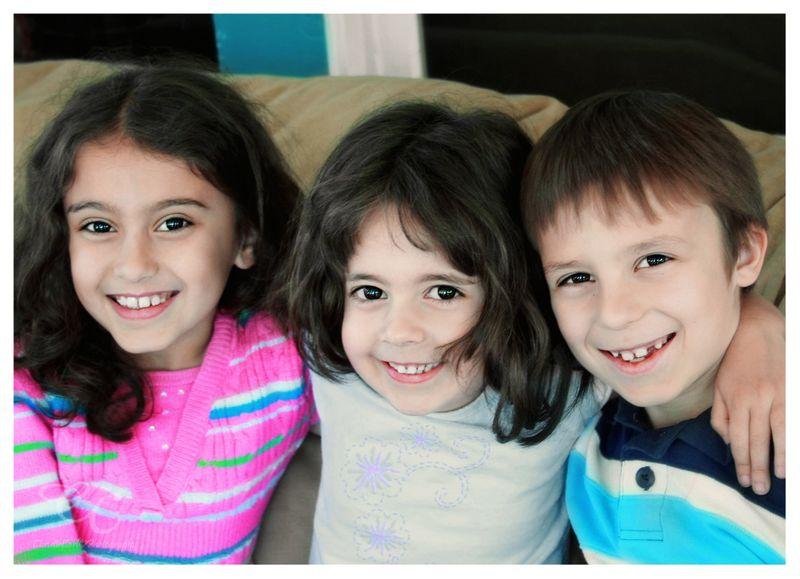 Kids Spring 036