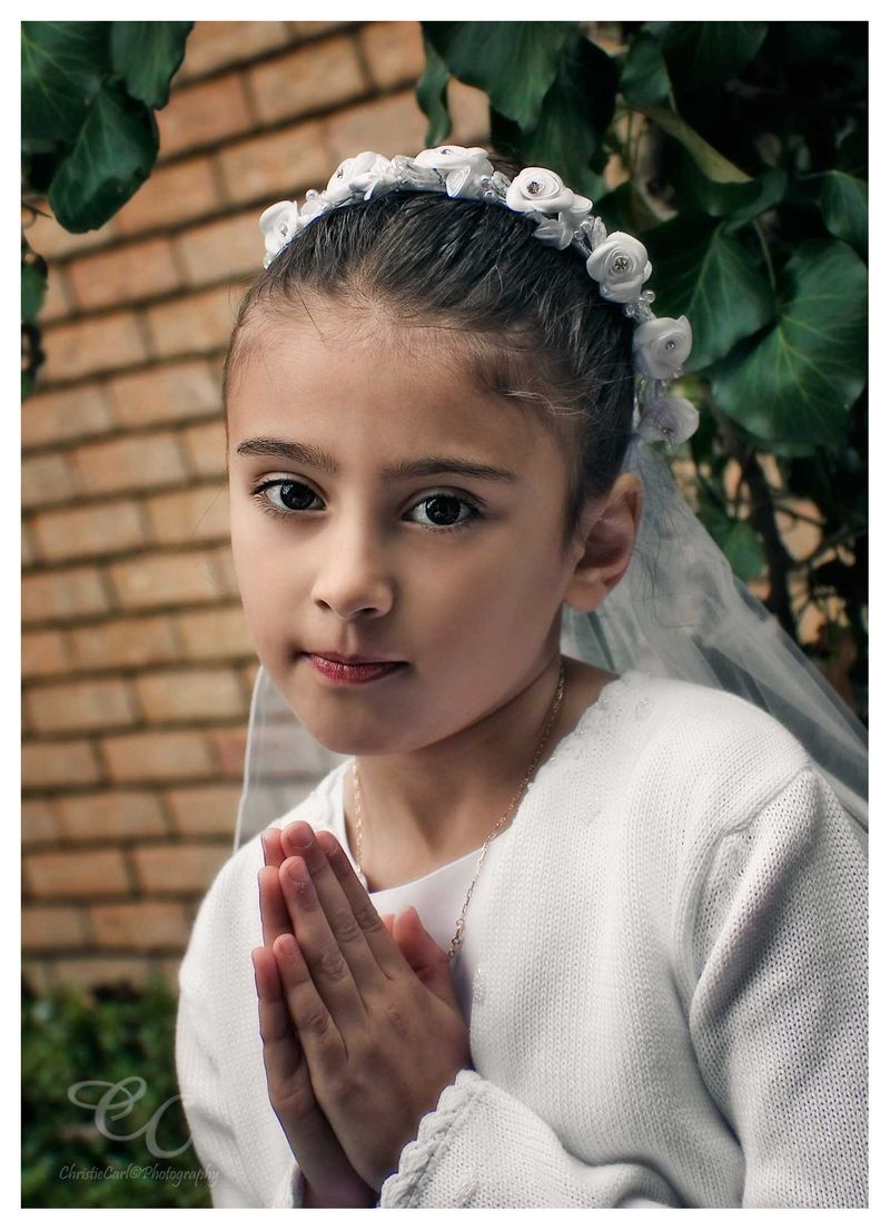 1st-Communion-054