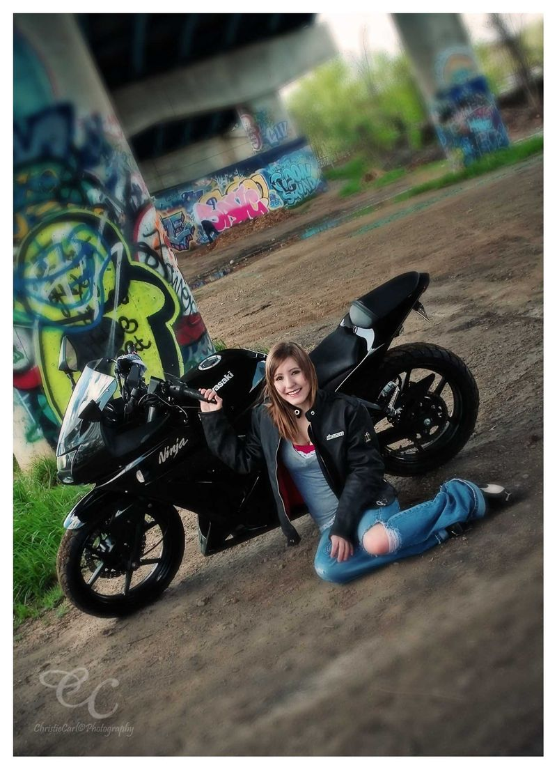Hilary-Bike-020