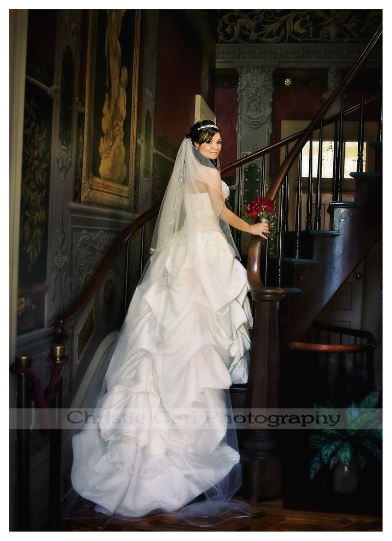 Hunt-Wedding-098