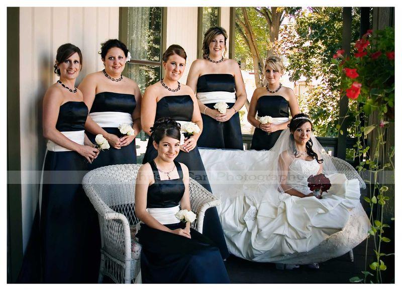 Hunt-Wedding-122