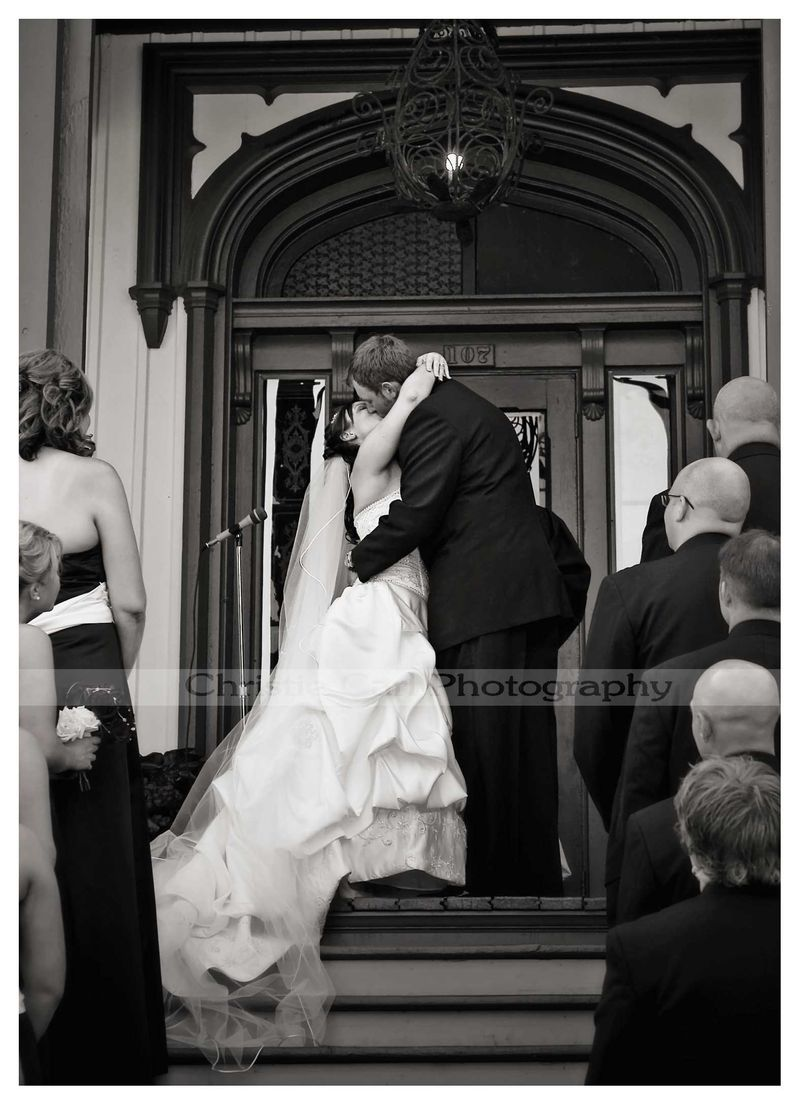Hunt-Wedding-308bw