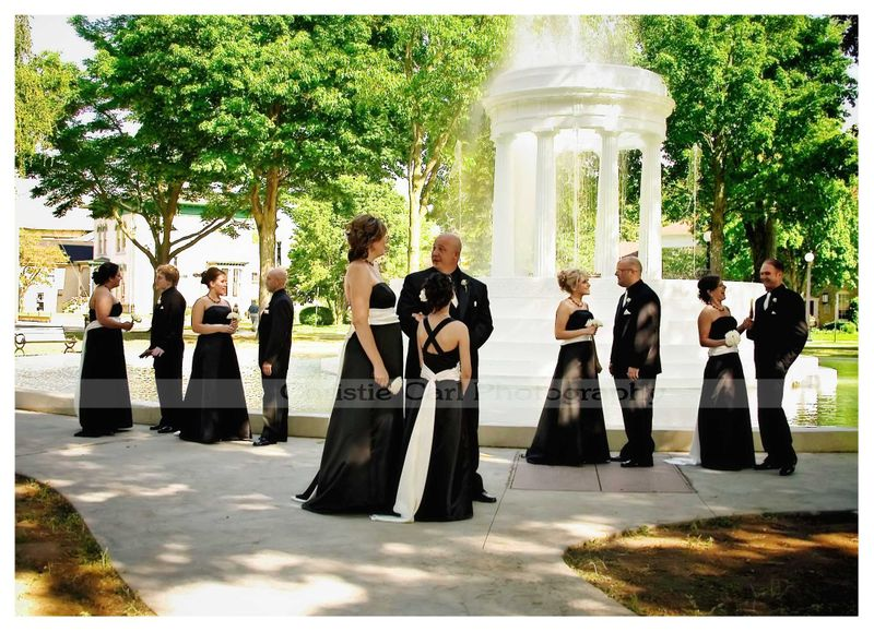 Hunt-Wedding-371