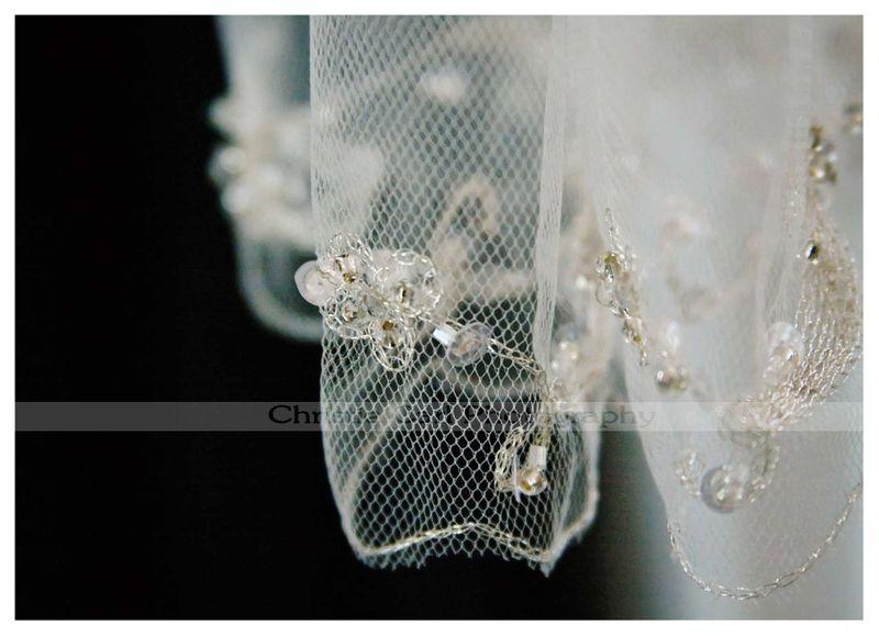 Hunt-Wedding-015