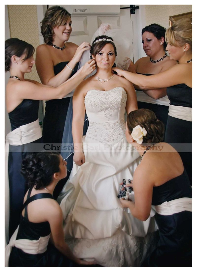 Hunt-Wedding-058