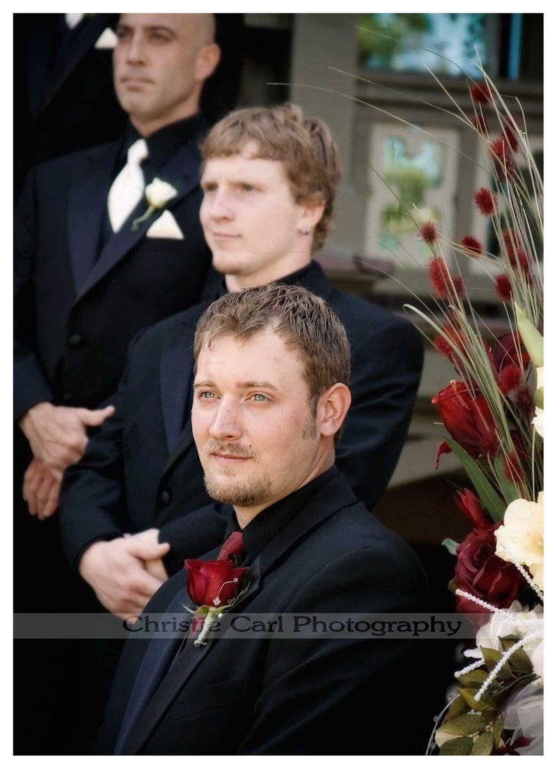 Hunt-Wedding-219