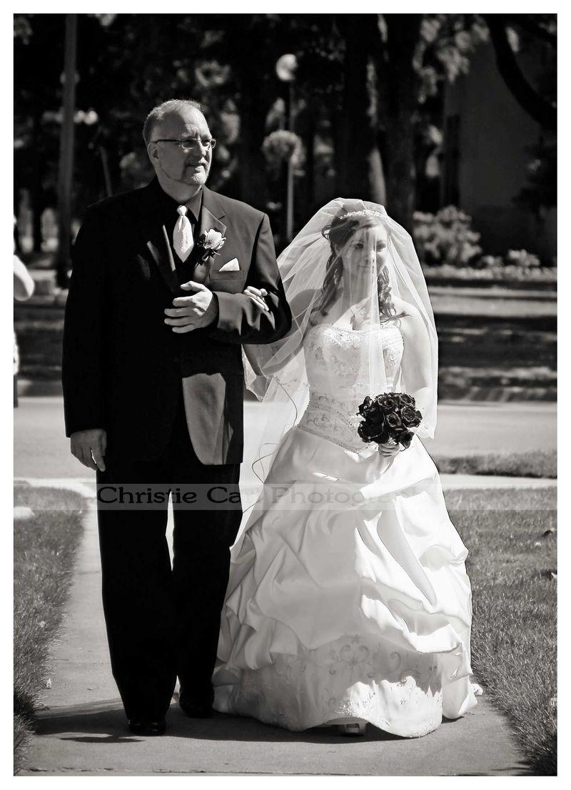 Hunt-Wedding-226bw
