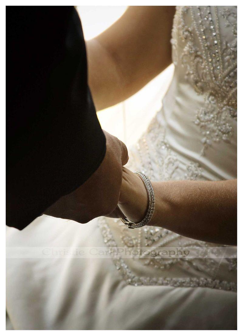 Hunt-Wedding-289