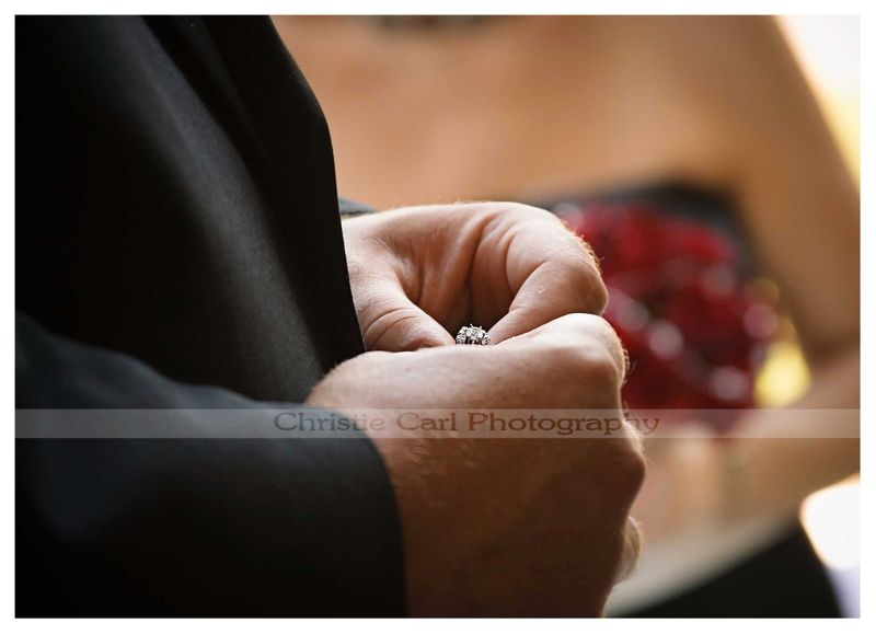 Hunt-Wedding-297