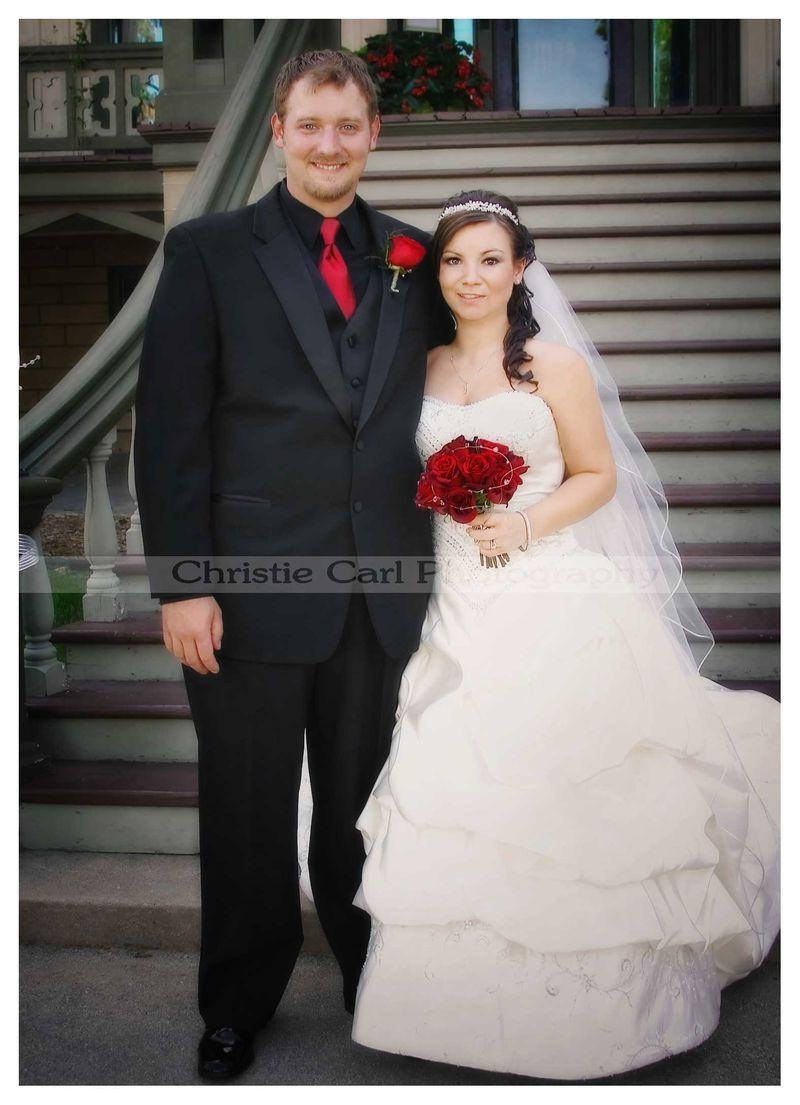 Hunt-Wedding-347