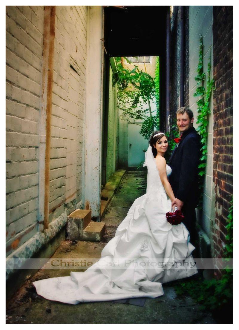 Hunt-Wedding-486
